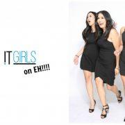 It Girls on EH!!!!