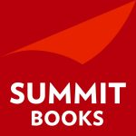 summit-books