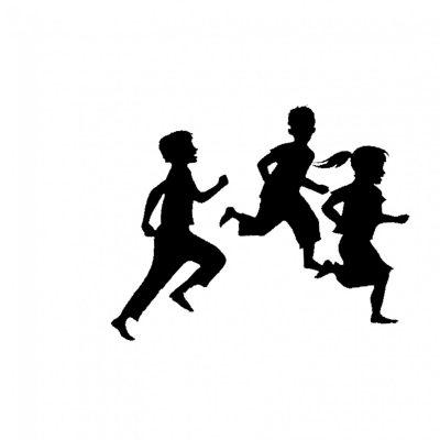 Kakaibang Summer Workshops for Kids