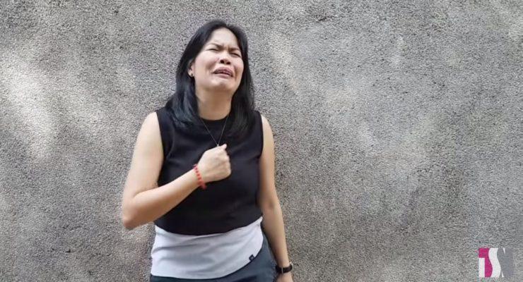 OK Lang Yan!