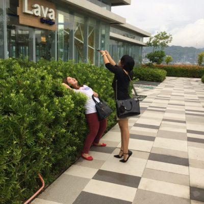 Liyad Challenge