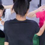 Paano Magpanggap sa Gym