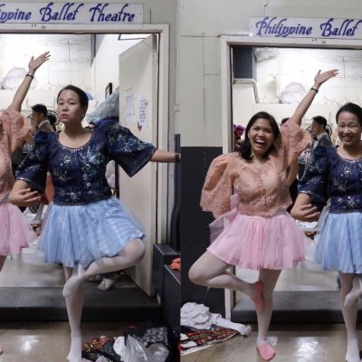 Ballet for Everyone