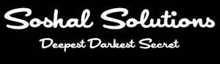 Deepest Darkest Secret: Solved