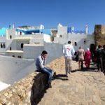 Morocco Madness Photos