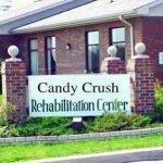 Candy Crush Kita