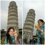 Ang Pisa