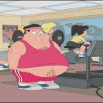 Confessions of a Vir-gym