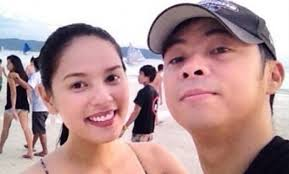Chito and Neri Sex Scandal