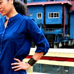 OOTS: Binondo Blues