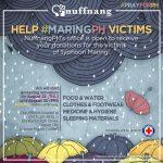 Help MaringPH Victims
