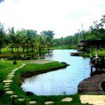 Rafael's Farm, Leyte