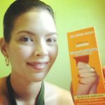 Desiree Del Valle D' Endorser