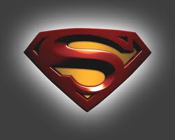 Papa O… My Superman.