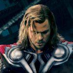 Dear Thor | Part 2