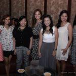 Blogopolis 2013 | Into the WILD!!!!