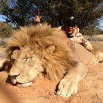 Chavit, the Hunter