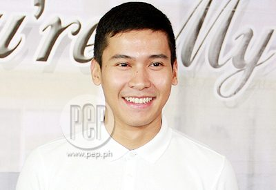 Enchong Dee's Birthday Wishes