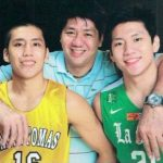The Lost Teng Brother