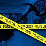 Mar Roxas: Ban Hammers Inside Malls