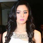 Kim Chiu: Nag-taray!!!