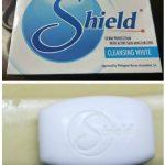 Leading Brand vs. Shield