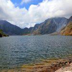 Pinatubo Adventure