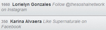 supernaturalewinners