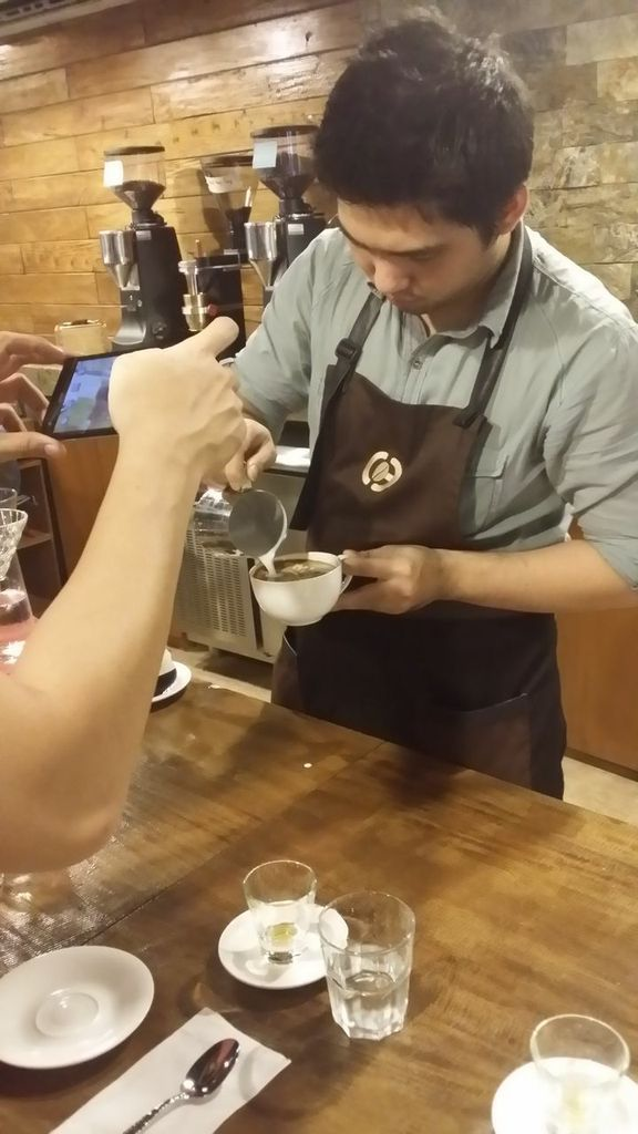 coffeeempire17