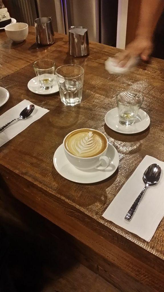 coffeeempire18