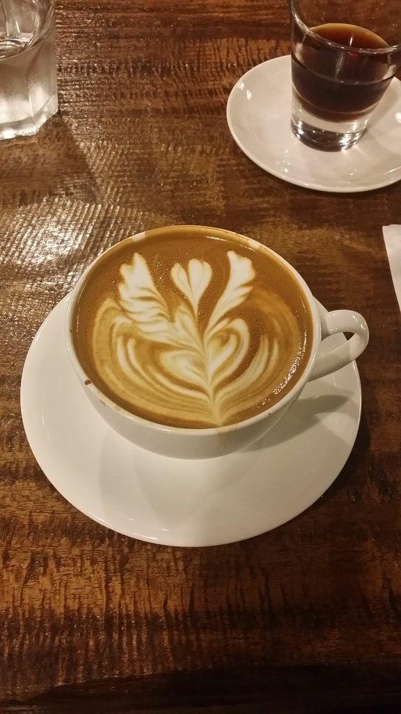 coffeeempire19
