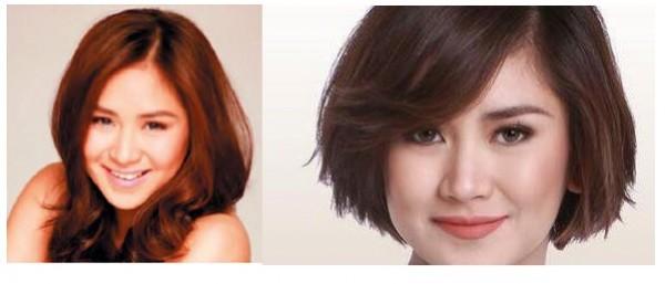 new_hair_sara_g