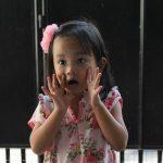 Addie Asar
