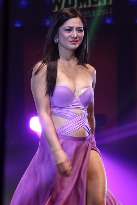 2014-fhm-victory-party-3