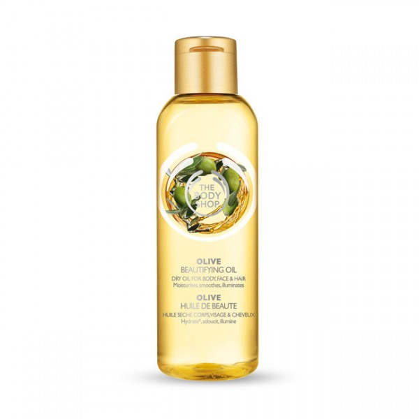 olive-beautifying-oil_l