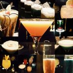 Christmas Concoctions by Dusit Thani