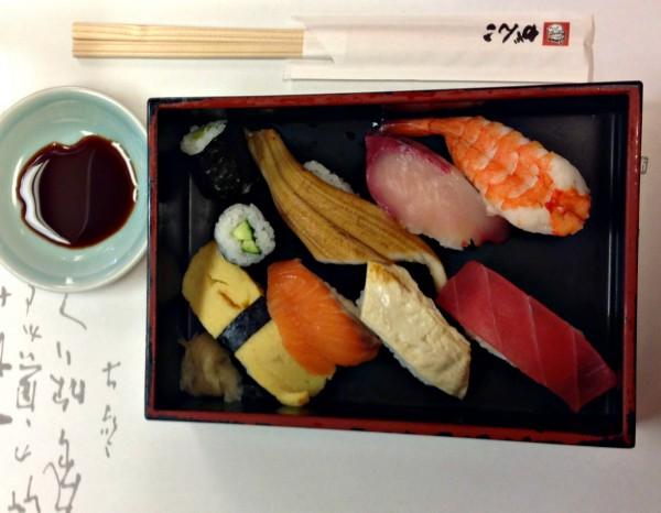 japan-eats-3