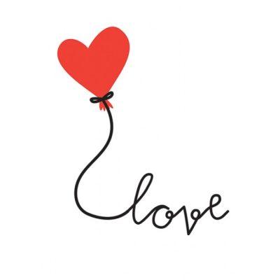 True Love Conversations | Episode 3