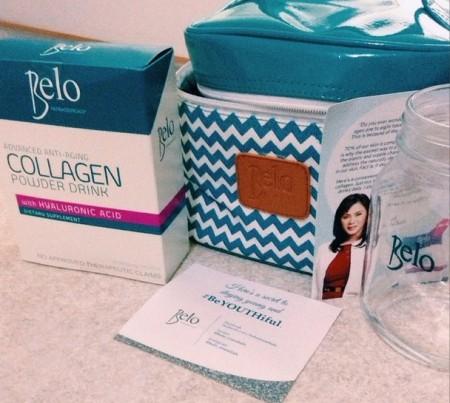 belo-collagen-3
