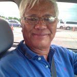 Jollibee Senior Citizen Edition