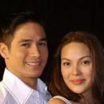 Ano Ang Wala Kay Piolo
