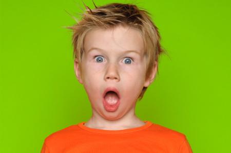 shocked-boy