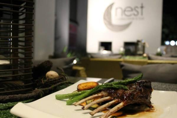 nest-modern-table-12