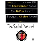 Blogopolis 2015 | Shifting Gears