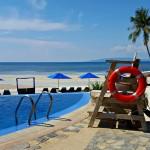 Summer in Bohol | The Bellevue Resort