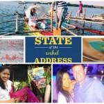 State of the Soshal Address #SOSA2015