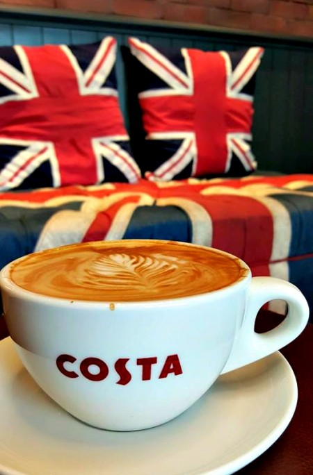 costa-coffee-1