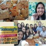 TATANG's Cebu Lechon Belly   Certified Soshal