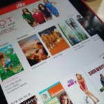 10 Things That You Must Know About IFLIX