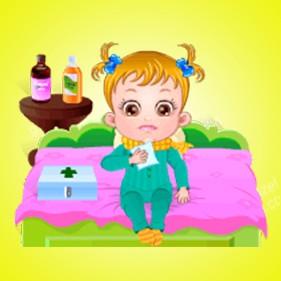 sickgirl
